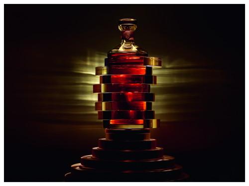 Hennessy·8 - Key visual 2