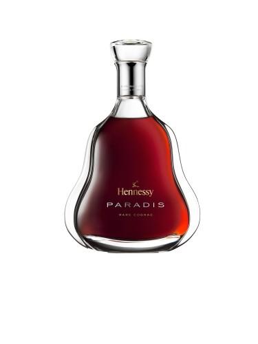 PARADIS_H_RGB.jpg