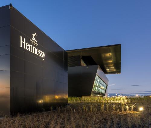 Hennessy Pont Neuf 7 – Credit Jean-Philippe Caulliez-jpg