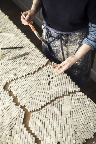 Mosaique Jardin dHiver Bagnolet Mathilde Jonquiere 4 – Credit Nathalie Baetens-jpg