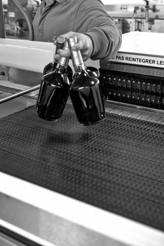Hennessy Pont Neuf 1 – Credit Emmanuel Brunet-jpg