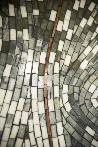 Mosaique Jardin dHiver Bagnolet Mathilde Jonquiere 5 – Credit Nathalie Baetens-jpg