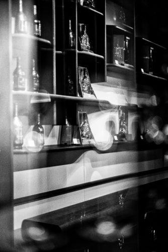 HennessyBoutiqueHennessy-EmmanuelBrunet01-jpg