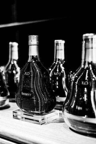 HennessyBoutiqueHennessy-EmmanuelBrunet02-jpg