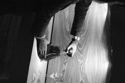 HennessyLes visitesHennessy-EmmanuelBrunet05-JPG