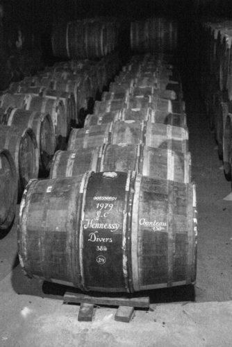 HennessyLes visitesHennessy-EmmanuelBrunet03-jpg
