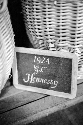 HennessyChaiDuFondateurHennessy-EmmanuelBrunet-jpg