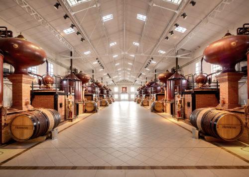 Hennessy-DistillerieduPeu JasHennessyandCo-AlainBenoit01-jpg