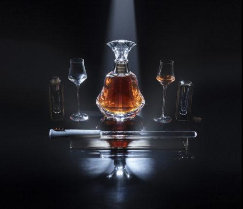 HennessyParadisImperialJasHennessyandCo01-jpg