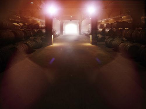 Hennessy-ChaiTraditionnelJasHennessyandCo-jpg