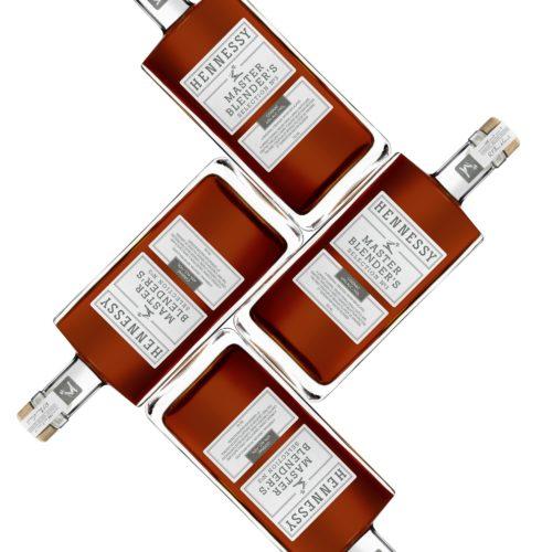 Hennessy Master Blenders Selection 3-jpg