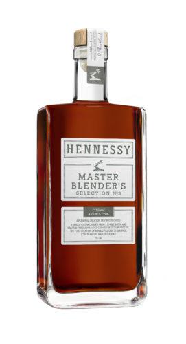 Hennessy Master Blenders Selection 3 – Bottle 1-jpg