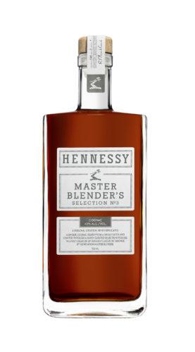 Hennessy Master Blenders Selection 3 – Bottle 2-jpg